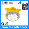 Maintenance-Free Explosion Proof LED Flood Light with CE