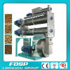 Hot Sale Livestock Feed Pellet Mill with CE SGS ISO
