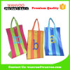 Promotional Cotton Fashion Shopping Bag