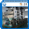 Chicken/Cattle/Fish Ring Die Feed Pellet Mill Machine
