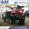 Portable Type! Hf510t Hydraulic Economic Water Well Drilling Rig