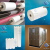 24mic BOPP+EVA Thermal Laminating Mate Film