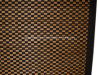 Bamboo Rugs / Bamboo Mat