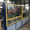 Carton Packing Machine for Beverage (WD-XB15)