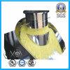 Best Sale Rotary Pellet Machine Zjl