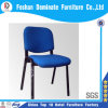 Good Quality Mesh Visitor Student Leisure Computer Office Chair (BR-F303)