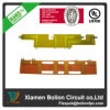 Double-Sided Flexible Printed Circuit Board 01