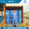 Methylene Chloride CAS No.: 75-09-2