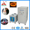 Good Quality Induction Heating Machine for Hardening Annealing (JLC-80)