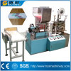 Single Straight Straw Packing Machine with Printing