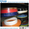 High Glossy Solid Color PVC Edge Banding for Indoor Furniture