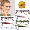 Italian Eyewear Fashion Women Designer Eyewear Glasses