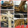 Japan Crawler Used 2006~2009 Hydraulic Caterpillar 320b Backhoe Excavator (20TON/0.5~1.0CBM)