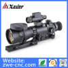 High Quality Night Vision Parts (1)