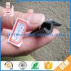 Injection Molding Self-Extinguish PVC/EPDM Flange Gasket for Window and Door