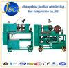 Grade 75 Upset Forging Parallel Threading Machine