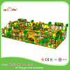 Hot Selling Kids Soft Play Structures Games Indoor Playground Equipment