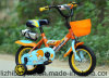 Wholesale The Best Selling Children Bicycle