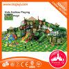 Indoor Sand Pit Kids Indoor Playground Play Area