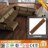 150X800mm Hot Sele Wooden Floor Tile (J158036DD)