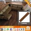 150X800mm Hot Sele Wooden Floor Tile (J158036DD)