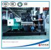German Deutz Brand Diesel Engine 50kw/62.5kVA Power Generator