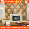 Guangzhou PVC Decorative Wall Papers Manufacturers