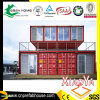 2015 Luxury Modular Shipping Container House