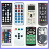Universal Customized IR Remote Control Manufacturer Remote Controller