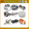 CNC Machined Motorcycle Automobile Parts Accessories Shaft