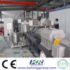 Twin Screw Pelletizing Extruder Machine Price