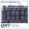 Q345b Steel Columns and Beams