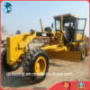 Top Quality New Caterpillar 140k Motor Grader with Ripper (cat140k)