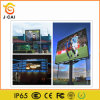 Well Radiating P3 LED Screen for Video Display