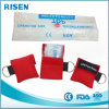 First Aid CPR Resuscitator Mask