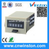 Digital Mechanical Eletromagnetic Counter with CE