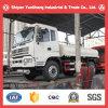 T260 4X2 Tanker Truck/Fuel Tank Truck Vehicle