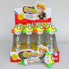 Wiggle & Giggle Kids Whistle Toy Candy (131103)