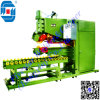 Galvanized Steel Barrel Seam Welding Machine
