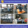 Wholesale Price Auto Steel/Iron/Copper Nail Making Machine/Automatic Steel Nail Production Line