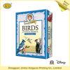 North America Educational Card Game (JHXY-CG0006)