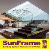 Aluminium Glazing Household Amazing Balustrade