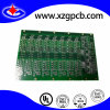 Multilayer High Tg PCB with High Temperature Tape