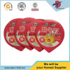 Heat Seal Aluminium Foil Lid in Roll for Yogurt