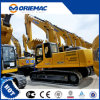 Isuzu Engine 23tons Hydraulic Crawler Excavator