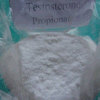 Top Pruity 99.5% Testosterone Propionate Steroid Powder