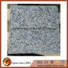 Supply Crystal White Granite G603 Tile for Wall Tiles