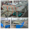 Four PVC Pipe Making Machine Equipment