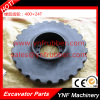 Kobelco Engine Coupling Air Compressor for Kobelco Sk200-8