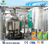 Automatic Tin Can Filling Machine